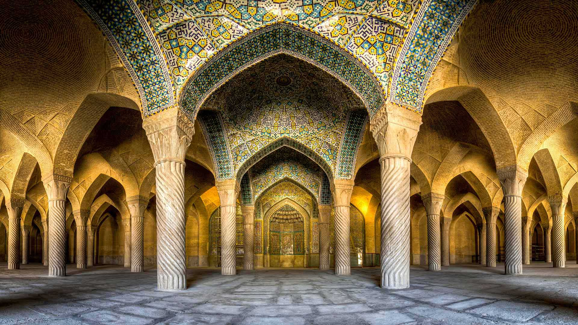 iran visa by eVisa for Iran